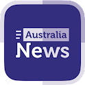 Australian News - Newsfusion icon