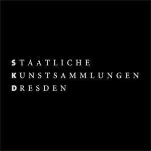 Collection of Prints, Drawings and Photographs, Dresden State Art Collections