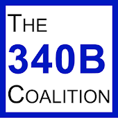 The 340B Coalition