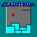 Claustrum icon