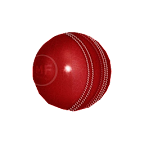 Live Cricket Streaming HD 2014