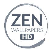 Zen Wallpapers HD