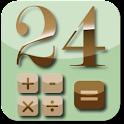 Four Cards Pro logo