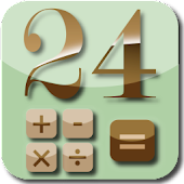 Four Cards Pro