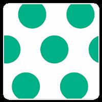 thredUP - Shop + Sell Clothing 3.0.6