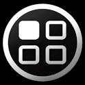App Toucher icon
