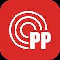 Portal Pune