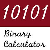 visa nummer generator