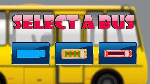玩免費模擬APP|下載バス駐車場 ゲーム app不用錢|硬是要APP