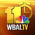 Alarm Clock WBAL-TV 11 icon