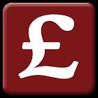 The Salary Calculator icon
