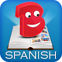 BookBox Spanish icon