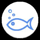 AquaBuilder icon