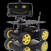 RoboBoard