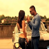 Honey Singh Hit Best Ringtones