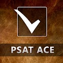 PSAT Ace from TestSoup logo