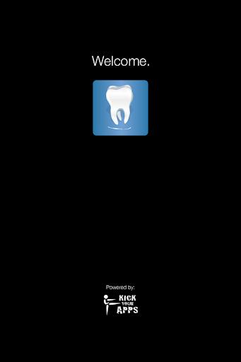 Center Point Dental Group