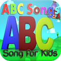 ABC Kids Song icon