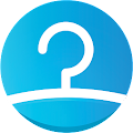 Laundrapp: Laundry & Cleaning download