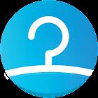 Laundrapp: Laundry & Dry Clean icon