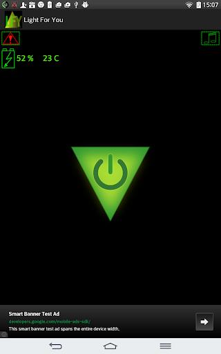 免費工具App|Light For You - Latarka|阿達玩APP