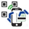 MPI Wallet icon