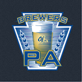Brewers of PA