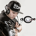 DJ COPE icon