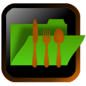 Meal Database