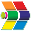 Jbak Browser icon