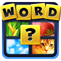 Word Guesser icon