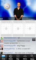 Screenshot of Boom Bingo
