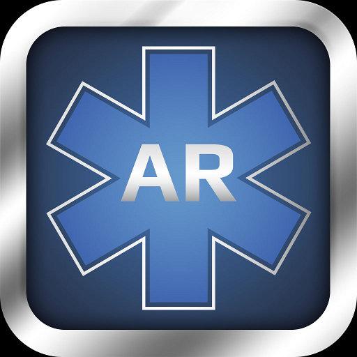 AutoRemind 醫療 App LOGO-APP試玩
