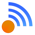 SonicShare icon