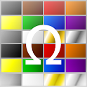 Resistor Color Code Ohm Calcul icon