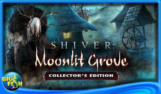Shiver Moonlit Grove CE (Full) for PC