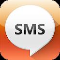 Mobily SMS icon