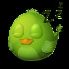 Дайте поспать icon