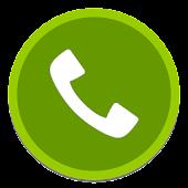 Voice Dialer (Voice Dialing)