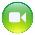 Movie Aid logo
