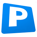 Parkimine.ee icon