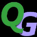 QuickGo logo