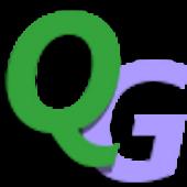QuickGo