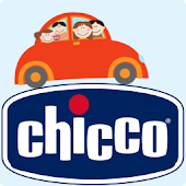 Chicco Talking Car