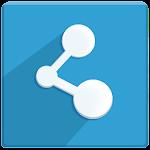App Share - Facebook/G+/Email v2.0.3