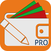 Daily Expense Manager PRO
