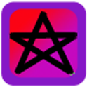 Magick icon