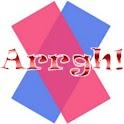 Arrgh! icon