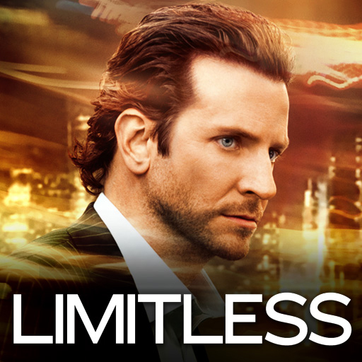 Limitless Possibilities Tablet