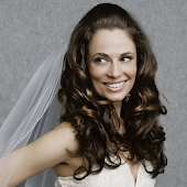 Bridal Hairstyles Updated